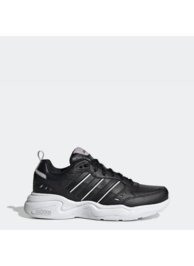 adidas Strutter Kadın Koşu Ayakkabısı Renkli